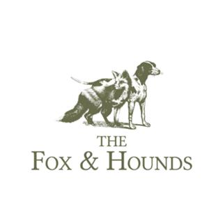 The Fox & Hounds - Barnston