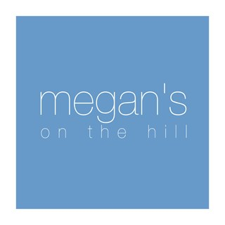 Megan's on the Hill (Balham) - London