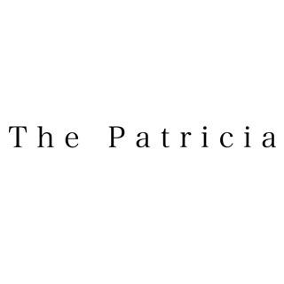 The Patricia - Newcastle