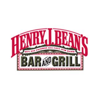 HENRY J. BEAN'S BAR & GRILL - St julian's