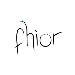 Fhior - Edinburgh