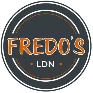 Fredos LDN - London
