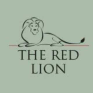 The Red Lion - Long Compton