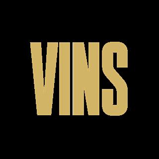 Vins - London