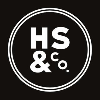 HS&CO. - London