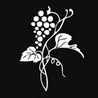 The Grapevine Brasserie - Mangotsfield