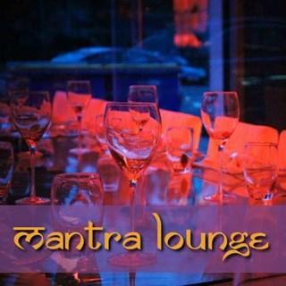 Mantra Lounge - Hounslow