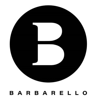 Barbarello - Harpenden