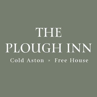 The Plough Inn  - Cold Aston
