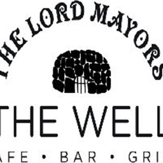 The Well Restaurant - Swords