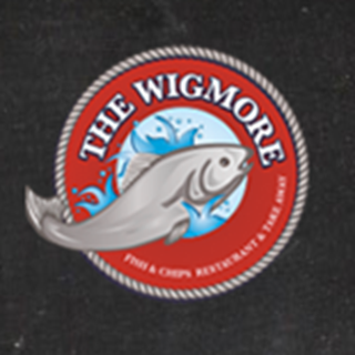 The Wigmore Fish and Chips and All Day Dining - Luton