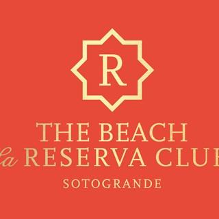 The Beach, La Reserva Club - Sotogrande