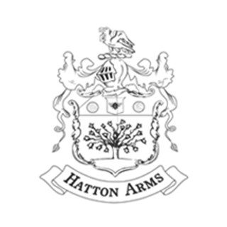 Hatton Arms - Hatton