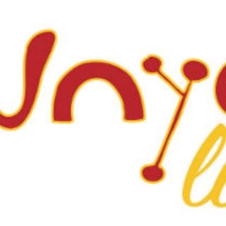 Lunyalita - Liverpool