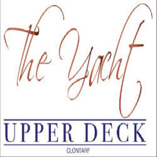 The Upper Deck - Clontarf
