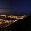 Mons Calpe Suite - Gibraltar  (4)