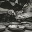 Sugo Pasta Kitchen (Manchester) - Manchester (Ancoats) (1)