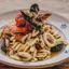 Sugo Pasta Kitchen (Manchester) - Manchester (Ancoats) (2)