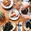 Sugo Pasta Kitchen (Manchester) - Manchester (Ancoats) (3)