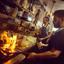 Sugo Pasta Kitchen (Manchester) - Manchester (Ancoats) (4)