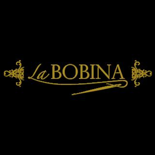 La Bobina - Faringdon