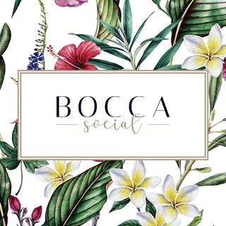 Bocca Social - Beckenham