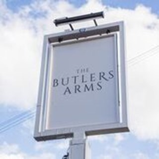 The Butlers Arms - Sutton Coldfield