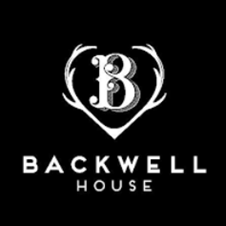 Backwell Restaurant - Bristol