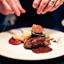 The Clink Restaurant Styal - Wilmslow (2)