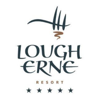 Lough Erne Resort - The Catalina Restaurant - Enniskillen
