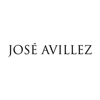José Avillez -  Lisboa