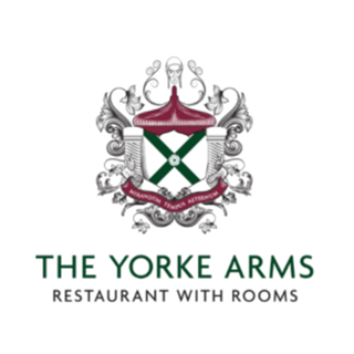 The Yorke Arms - Harrogate