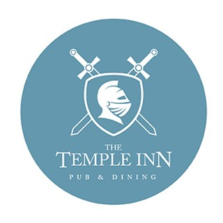 The Temple Inn - Hampshire