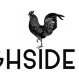 Lough Erne Resort - The Loughside Bar & Grill - Enniskillen