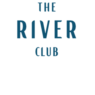 The River Club - Cork