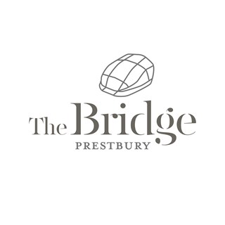 The Bridge - Prestbury