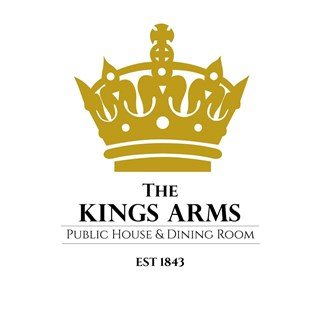The Kings Arms  - Bexleyheath