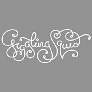 Giggling Squid Chichester - Chichester