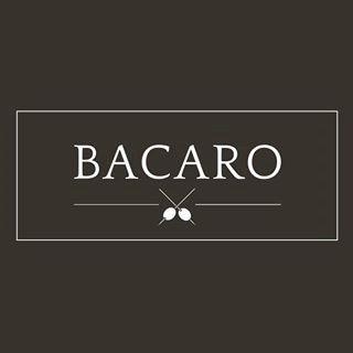 Bacaro - Southampton