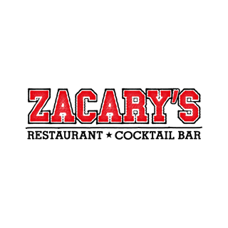 Zacarys Restaurant - Mijas Costa