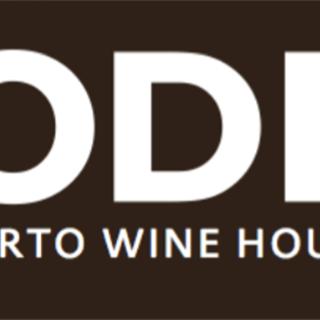 Ode Porto Wine House - Porto