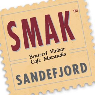 SMAK Sandefjord