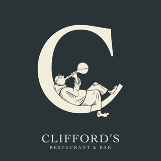 Clifford's - London