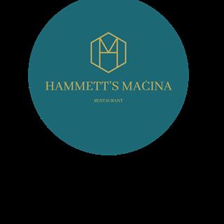 Hammett's Maċina Restaurant  - Senglea