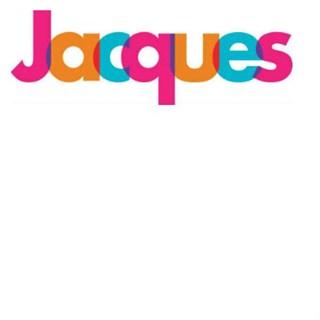Jacques - Glasgow