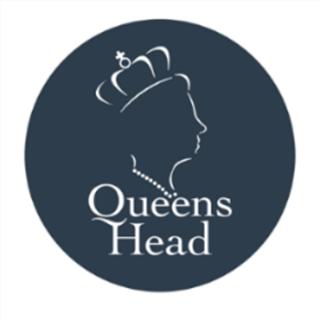 Queens Head - Longford