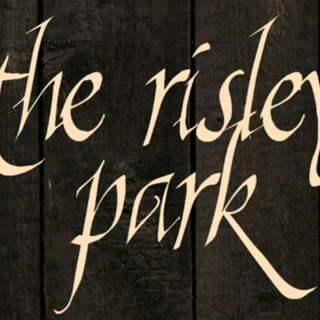 The Risley Park - Derby