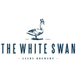 The White Swan - Leeds