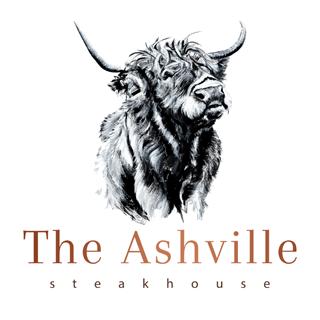 The Ashville Steakhouse  - Bristol