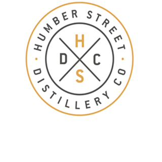 Humber Street Distillery Co  - Hull